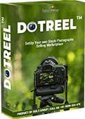 DOTREEL Products