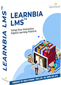 Learnbia LMS Products