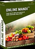 Online Mandi Products