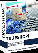 TrueShopi Products