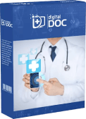 Digital DOC Products