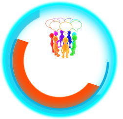 attracting customers with digital marketing