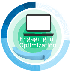 engaging audience with seo and smo
