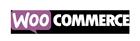 WooCommerce CMS
